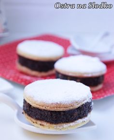 ... + images about Food on Pinterest | News, Chutney and Chocolate Cakes