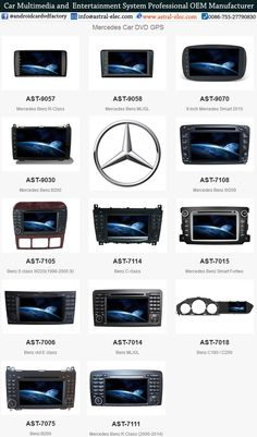 Car Sound System Diagram <b>audio systems</b> | Drews styles ...