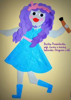 Konkurs: Barbie Piosenkarka | Ocalić od zapomnienia nasze cudowne lata...