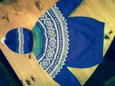Marius Hats, Fashion, Moda, Hat, Fashion Styles, Fashion Illustrations, Hipster Hat