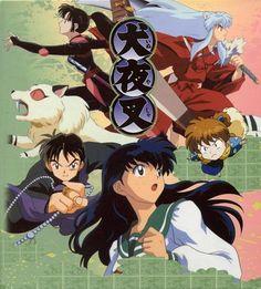 Miroku, Kagome Higurashi, Inuyasha, Me Me Me Anime, Anime Guys, Cool Pictures, Beautiful Pictures, Evil Demons, Kohaku