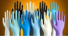 "The Raynaud's Association gets asked this question over and over again:  ""What are the best gloves for people with Raynaud's?"" As much as we'd like to say we've found the perfect solution, there is..."