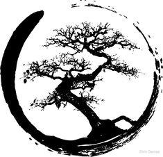 Best tattoo tree back small ink ideas - Best tattoo tree back small ink ideas . - Best tattoo tree back small ink ideas – Best tattoo tree back small ink ideas – - Neue Tattoos, Body Art Tattoos, Tattoo Drawings, Cool Tattoos, Zen Tattoo, Tattoo Tree, Arte Viking, Bonsai Tree Tattoos, Brust Tattoo