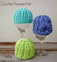 Crafting Friends Designs: With All My Heart Photo Prop Service Project Free Crochet Pattern Offer