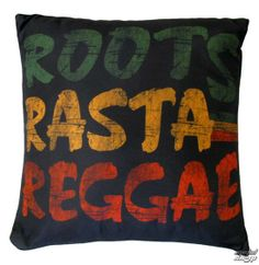 image011 rasta reggae pillow
