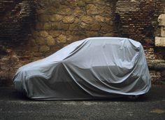Wrapped Car by Felix Groefler Car, Photography, Automobile, Photograph, Fotografie, Photoshoot, Autos, Cars, Fotografia