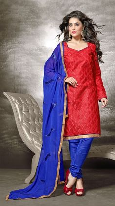 SF Ethnic Designer Anarkali Indian Party Pakistani Salwar Kameez Bollywood Wear  #Lookbollywood #BollywoodSalwarKameez