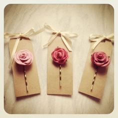 1000 images about Creative Crafts on Pinterest #2: a61f2a873e6e5be45f f2b8b2be4