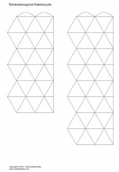 IdeasHandouts On Pinterest How To Draw Worksheets And Coloring