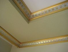 Nice Gypum Decoration for interior Design by Deluxe Gypsum Decoration company of Bangladesh