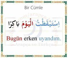 ... Learn Turkish Language, Arabic Language, Learn Turkish Online, Turkish Lessons, English Vinglish, Learning Arabic, Kurdistan, Psychology, Words
