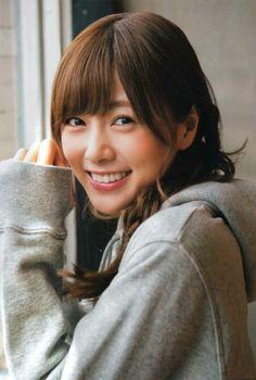 unimasa96: 白石麻衣 mai shiraishi 乃木坂46 nogizaka46