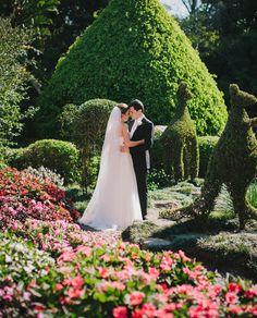 CRISTINA+OVI WEDDING » Brisbane Wedding & Portrait Photographer » Mary-Jane Photography & Design