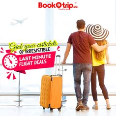 Go for the best and last minute deals to your destination at unimaginable rates 🤗💸✈️ ☎ For further information Call us: 604 227 7700 Cheap Last Minute Flights, Last Minute Flight Deals, Last Minute Travel Deals, Cheap Flights, Cheap Flight Deals, Cheap Flight Tickets, Can Plan, Got Books, How To Memorize Things