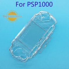 Make up your mind with this clear transparent protective hard cover case for your PSP. It has a better display and precise cutouts that give allow easy access to device buttons such as the headphones, analog stick and other portholes. The hard shell protects it from scratches and other possible daily damages.  Grab one here:https://goo.gl/5vBjkw  #PSPcase #like4like #fashion #beautiful #onlinestore #thecasesstore