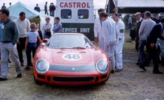 Motor racing memories, observations & opinions on the sports past, present & future. Ferrari, F1 Racing, Motor Sport, Memories, Cars, Future, Vehicles, Sports, Classic