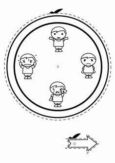134 coloring pages Tip: D. Educational coloring pages for schools and education - teaching materials. Free Coloring Sheets, Free Printable Coloring Pages, Feelings Activities, Preschool Activities, Mixed Feelings, Feelings And Emotions, Kindergarten Portfolio, Sunday School Lessons, Les Sentiments
