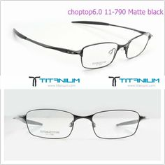 20e372844d Sports bands for glasses Frames titan glasses Glasses frame choptop6.0  3Colors Hot selling!