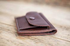 petit porte cartes card holder audrey hepburn 02