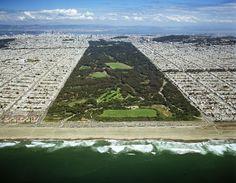 Golden Gate Park (San Francisco)
