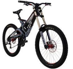 mountain bike - Buscar con Google