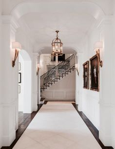 Imagen de interior, home, and white