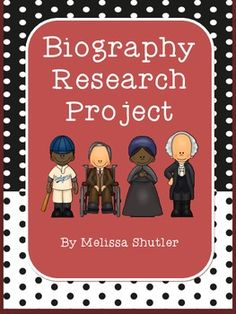 Museum Studies how to do research on a person