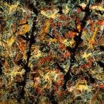 Born on January 28, 1912 in Cody, Wyoming, Paul Jackson Pollock was a key figure in the Abstract Expressionist movement. Pollock grew up in Arizona and California and began his painting studies at the Manual Arts High School in Los Angeles in 1928.  In 1930, he moved to New York where ...
