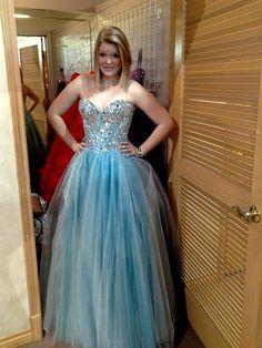 118 best prom dresses images on pinterest formal dresses formal