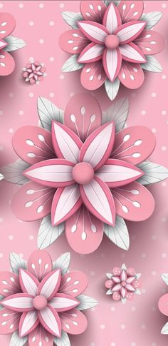 background Tumblr Wallpaper, Pink Wallpaper, Flower Wallpaper, Cool Wallpaper, Wallpaper Backgrounds, Wallpaper Iphone Disney, Cellphone Wallpaper, Decorating Blogs, Aesthetic Wallpapers