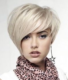 Google Image Result for http://hair-news.info/wp-content/uploads/2011/03/funky-hairstyles.jpg
