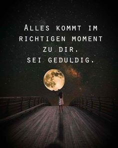 Moon for moon - sayings - - moon for moon - sayings € . - Moon by moon – sayings – claims moon after moon – sayings – - Makeup Wallpaper, German Quotes, Encouragement Quotes, True Words, Really Funny, Quotations, Life Is Good, Bible Verses, Affirmations