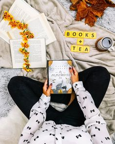 Barbie, Books, Libros, Book, Book Illustrations, Barbie Dolls, Libri