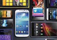 Cep Telefonunuzu Hızlandırmanın Yolları - http://inovasyonkocu.com/teknoloji/cep-telefonunuzu-hizlandirmanin-yollari.html