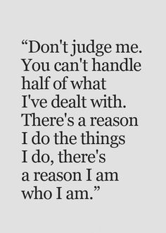 56 Positive Quotes And Positive Thinking Sayings Life Quotes Love, Badass Quotes, Mood Quotes, Wisdom Quotes, True Quotes, Quotes To Live By, Best Quotes, Motivational Quotes, Who Am I Quotes
