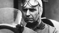 F1's greatest drivers - Juan Manuel Fangio