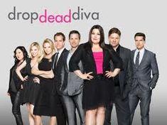 Drop Dead Diva - 50 Returning Summer TV Series 2012