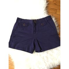 • Marc by Marc Jacobs shorts size 6 • Great condition. 100% cotton. Size 6. Purple tone. No trades. Marc by Marc Jacobs Pants