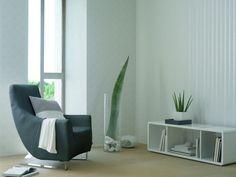 MInimalistisch Einrichten Helle Und Einfache Mbel Ideen Frs Wohnzimmer Wohnzimmereinrichtung Livingroom