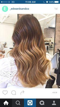 Long Hair Styles, Hair Ideas, Beauty, Beleza, Long Hair Hairdos, Long Hairstyles, Long Hairstyle, Long Haircuts
