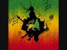 Los Pericos-Runaway - https://www.streamfam.com/blog/top-youtube-videos/genre/reggae/los-pericos-runaway/