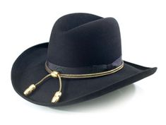 Style: 011 The New Division Cavalry Hat