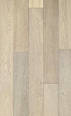 Urbanfloor offers quality Wood Flooring, including stylish hardwood flooring, engineered hardwood floors, premium solid wood floors, and wide plank hardwood flooring. Wood Parquet, Solid Wood Flooring, Engineered Wood Floors, Timber Flooring, Stone Flooring, Wood Paneling, Hardwood Floors, Wood Panel Texture, Wooden Floor Texture