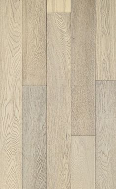 European white oak character wood materials for Buy unfinished hardwood flooring