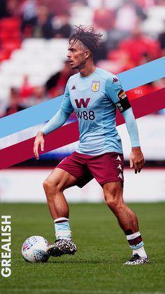 Football Poses, Football Icon, Football Fans, Soccer Guys, Soccer Players, English Football Teams, England Football Players, M Jack, Jack Grealish
