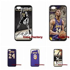 For Xiaomi Mi3 Mi4 Redmi Note 2 Samsung A3 A5 A8 J2 J3 S3 S4 S5 mini LA Lakers Kobe Bryant Jersey Autograph hard case Digital Guru Shop  Check it out here---> http://digitalgurushop.com/products/for-xiaomi-mi3-mi4-redmi-note-2-samsung-a3-a5-a8-j2-j3-s3-s4-s5-mini-la-lakers-kobe-bryant-jersey-autograph-hard-case/