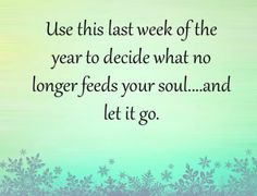 Let It Go | Going Beyond