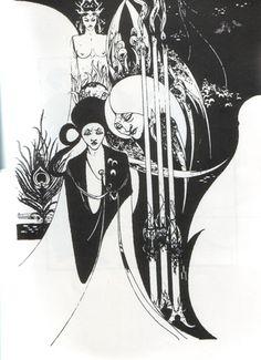The Art Nouveau Home - Arts & Crafts Home