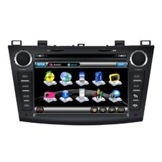 149 Best Car Vehicle Electronics Car Electronics Images Cars