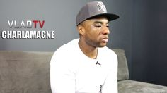 Charlamagne: Why Would Rich Homie Quan Do Business With Birdman? [Video] - http://www.yardhype.com/charlamagne-why-would-rich-homie-quan-do-business-with-birdman-video/